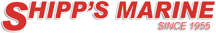 shippsmarine.com logo